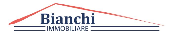 Agenzia Bianchi Immobiliare